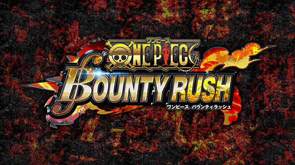 One-Piece-Bounty-Rush-Teaser_11-06-17