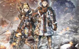 Valkyria Chronicles 4 anunciado para PlayStation 4, Xbox One y Nintendo Switch