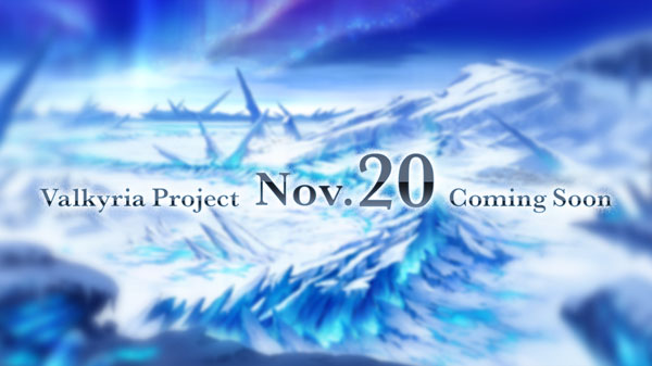 Valkyria-Project_11-12-17