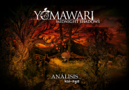 analisis-Yomawari-Midnight-Shadows