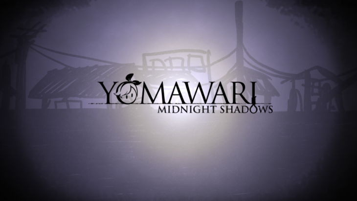 analisis yomawari midnight shadows 10