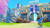 monster hunter stories análisis
