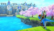 monster hunter stories análisis 2
