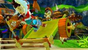 monster hunter stories análisis 4