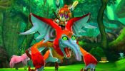 monster hunter stories análisis 8