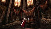 Devil-May-Cry-HD-Collection_2017_12-07-17_002