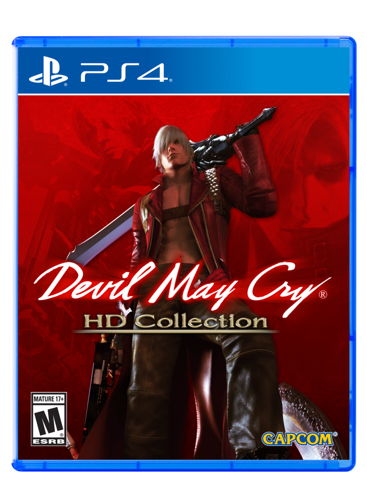 Devil-May-Cry-HD-Collection_2017_12-07-17_010