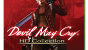 Devil-May-Cry-HD-Collection_2017_12-07-17_011
