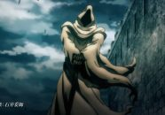 Drifters eps 13 14 PV