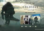 Shadow-of-the-Colossus_2017_12-09-17_009