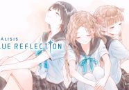 analisis-blue-reflection