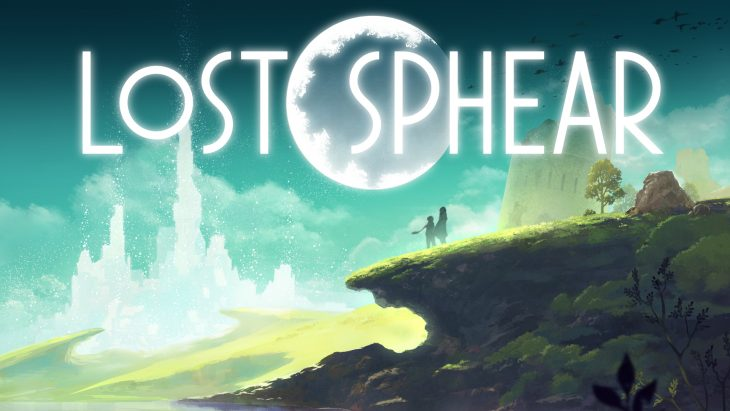 lost sphear demo ya disponible eshop europea