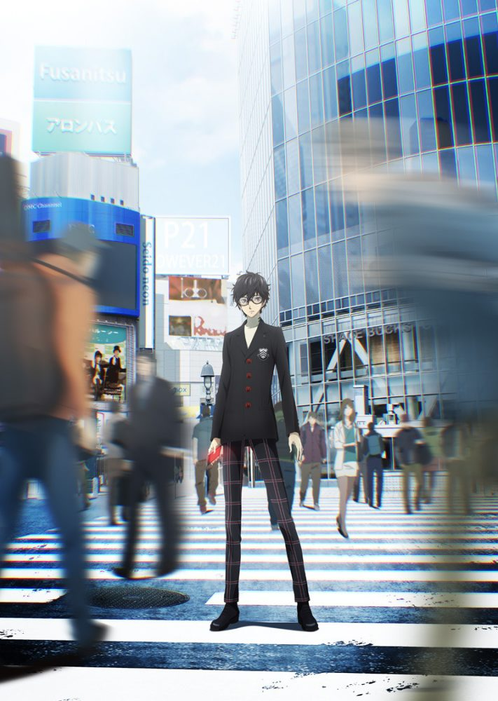 persona-5-the-animation-se-estrenara-abril-2018