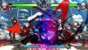BlazBlue-Cross-Tag-Battle_2018_01-13-18_001