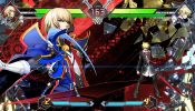 BlazBlue-Cross-Tag-Battle_2018_01-13-18_002