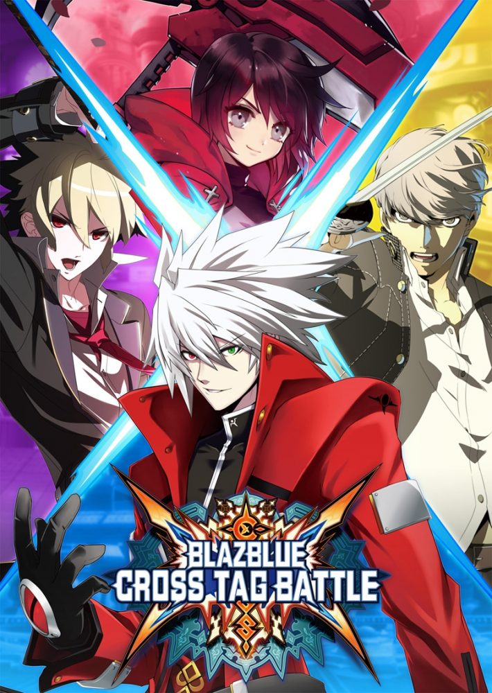 BlazBlue-Cross-Tag-Battle_2018_01-13-18_008