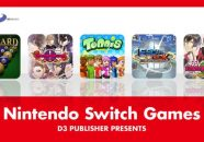 D3P-Switch-Games_01-18-18_001