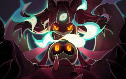 The Witch and the Hundred Knight 2 confirma fecha de lanzamiento en Europa y Norteamérica