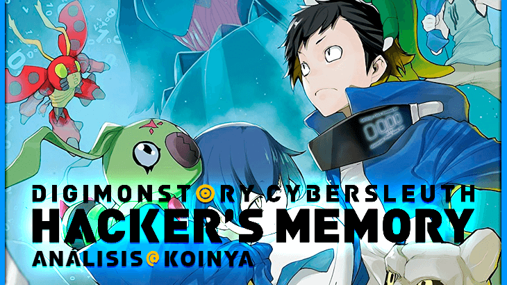 analisis-Digimon-Story-Cyber-Sleuth-Hackers-Memory