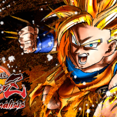 Análisis: Dragon Ball FighterZ (PS4/Xbox One/PC)