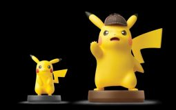 Detective Pikachu (3DS) confirmado para Occidente