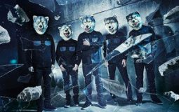 MAN WITH A MISSION y The Sixth Lie interpretarán los temas musicales de Golden Kamuy