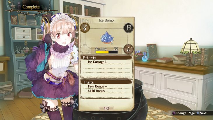 Atelier-Lydie-and-Suelle-The-Alchemists-and-the-Mysterious-Paintings_2018_02-21-18_009