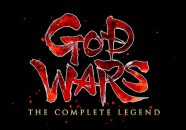 God-Wars-Complete_02-20-18