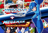 Mega-Man-Legacy-Collection-1-2_2018_02-19-18_010