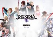 analisis-Dissidia-Final-Fantasy-NT