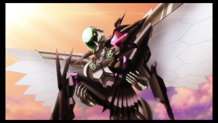 analisis accel world vs sword art online 01