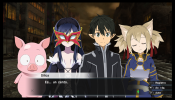 analisis accel world vs sword art online 02
