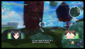 analisis accel world vs sword art online 05