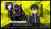analisis accel world vs sword art online 07