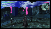 analisis accel world vs sword art online 08