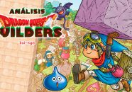 analisis-dragon-quest-builders
