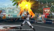 heibern-king-of-fighters-xiv-2