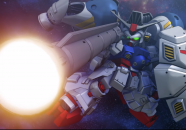 la-version-switch-sd-gundam-g-generation-genesis-nuevo-trailer