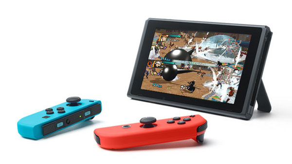 one-piece-pirate-warriors-3-deluxe-edition-anade-cooperativo-con-un-solo-par-de-joy-cons