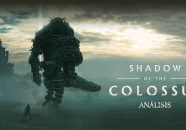 Analisis-Shadow-of-the-Colossus