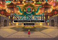 analisis-ni-no-kuni-2