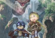 anime-made-in-abyss-tendra-dos-peliculas-resumen