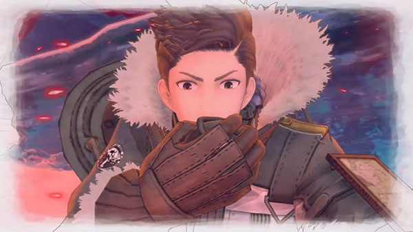 httpswww.koi-nya.nettagsvalkyria-chronicles-4