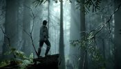 shadow of the colossus analisis ps4 1