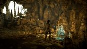 shadow of the colossus analisis ps4
