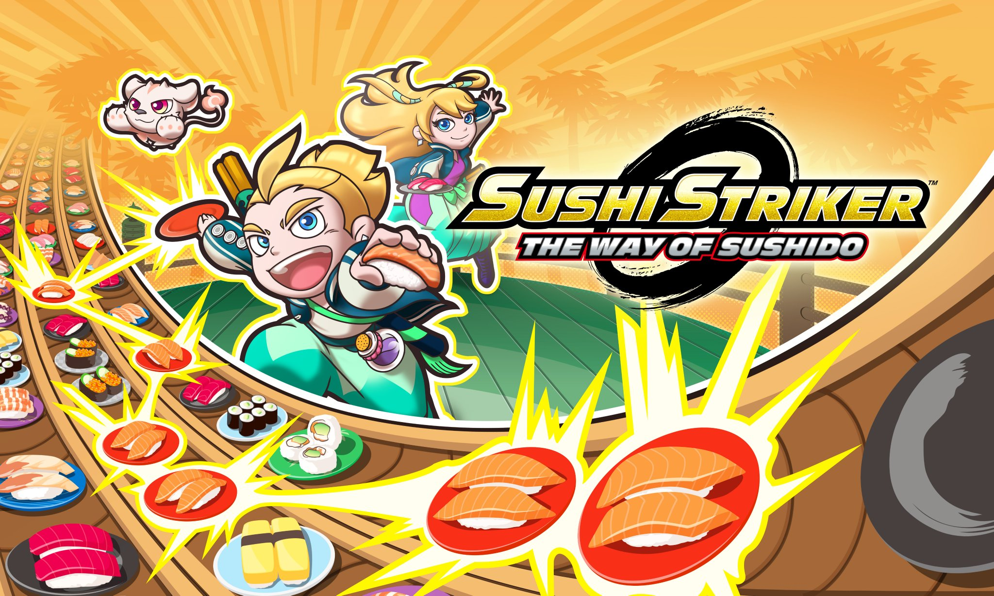 sushi-strikers-the-way-of-sushido-llegara-occidente-nintendo-3ds-switch