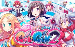 Análisis: Gal☆Gun 2 (PS4/PC/Nintendo Switch)