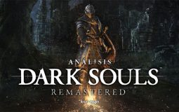 Análisis: Dark Souls Remastered (PS4/Xbox One/ PC)