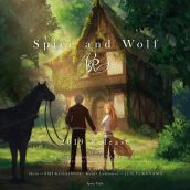 Spicy Tail anuncia el desarrollo de Spice and Wolf VR