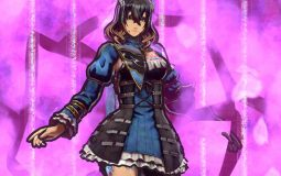 Bloodstained: Ritual of the Night retrasa su lanzamiento a 2019 y cancela su versión de PS Vita